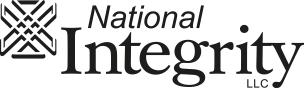 National Integrity logo