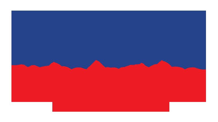 Sears Home Appliance showroom logo