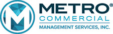 Metro Commercial Management Services logo